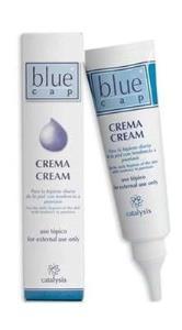 Blue Cap - Blue Cap Krem 50 gr