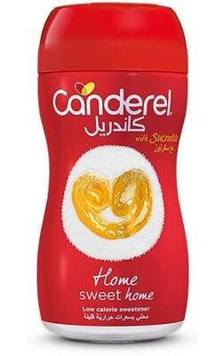 Canderel - Canderel Sucralose Tatlandırıcı Toz 75 gr