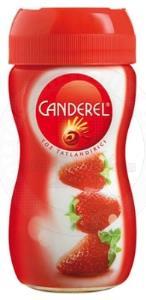 Canderel - Canderel Toz Tatlandırıcı 75 gr