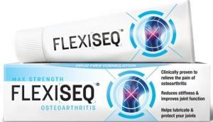 Flexiseq - Flexiseq Eklem Jeli 50 gr