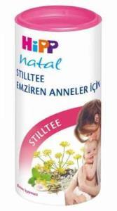 Hipp - Hipp Natal Stilltee Emziren Anne Çayı 200 gr