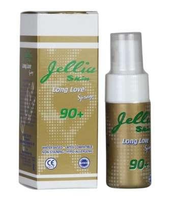 Jellia - Jellia Sprey 30 ml