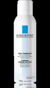 La Roche Posay - La Roche Posay Termal Suyu 150 gr
