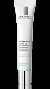 La Roche Posay - La Roche Posay Pigmentclar Koyu Leke Kremi Spf 30 40 ml