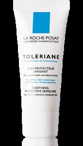 La Roche Posay - La Roche Posay Toleriane SPA Nemlendirici Bakım Kremi 40 ml