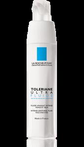 La Roche Posay - La Roche Posay Toleriane Ultra Fluide Yatıştırıcı Bakım Kremi 40 ml