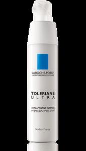La Roche Posay - La Roche Posay Toleriane Ultra Nemlendirici Bakım Kremi 40 ml