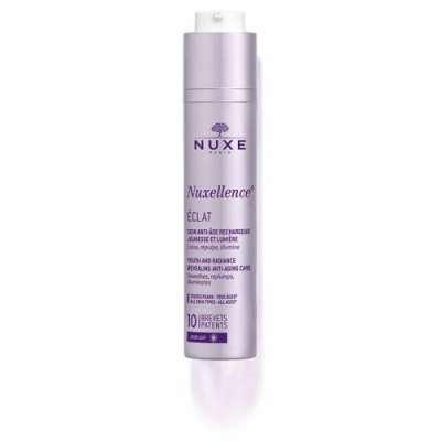 Nuxe - Nuxe Nuxellence Eclat Anti Aging Gündüz Bakım Kremi 50 ml