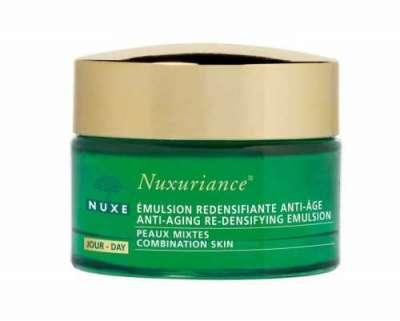 Nuxe - Nuxe Nuxuriance Anti Aging Gündüz Bakım Kremi 50 ml