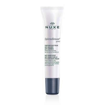 Nuxe - Nuxe Splendieuse Göz Çevresi Bakım Kremi 15 ml