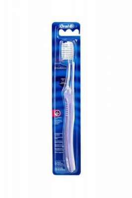 Oral-B - Oral B Pro Expert Clinic Line Ortodontik Diş Fırçası Soft 35