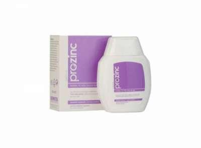 Proznc - Prozinc Normal ve Yağlı Saçlar İçin Arındırıcı Şampuan 300 ml