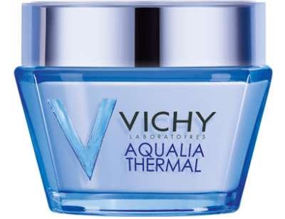 Vichy - Vichy Aqualia Thermal Light Nemlendirici Krem 50 ml