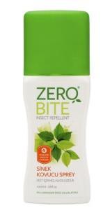 Zero Bite - Zero Bite Sinek Kovucu Sprey 100 ml
